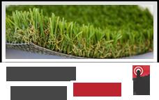 suni çim kaplama fiyatları 2018