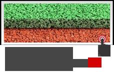 tartan zemin kaplama fiyatları 2018